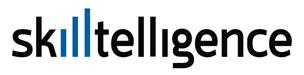 Skilltelligence – Błyskawiczny Dostęp do Danych Rynkowych