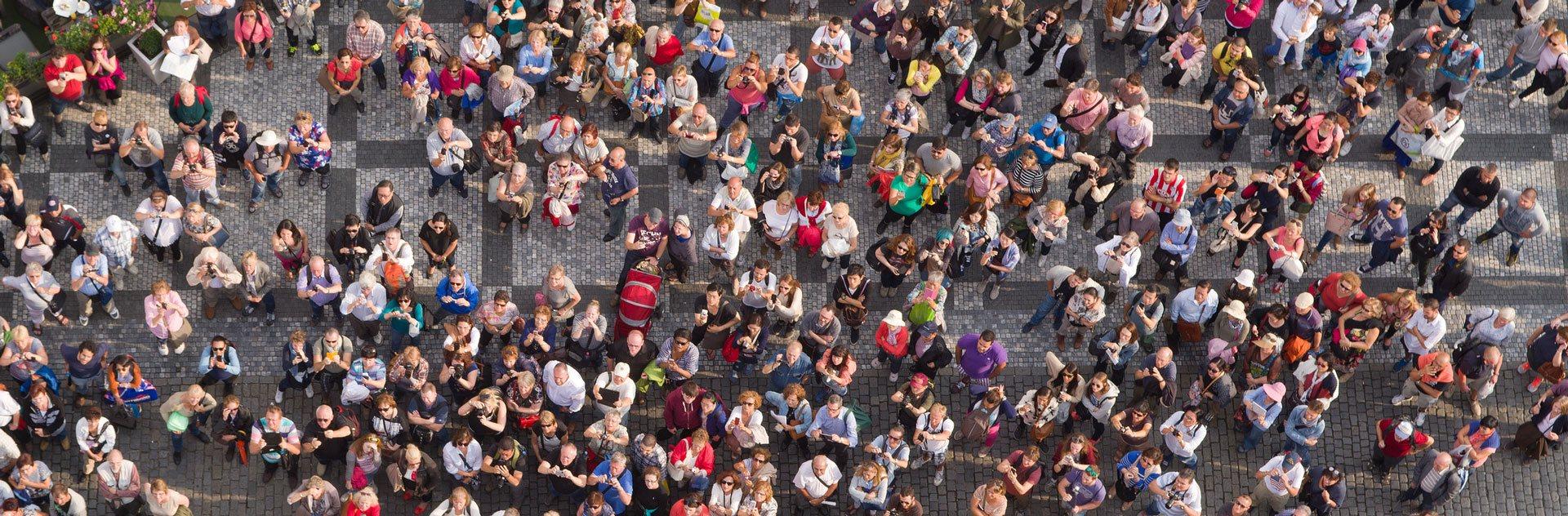 badania rynkowe i marketingowe pokazują co myślą konsumenci
