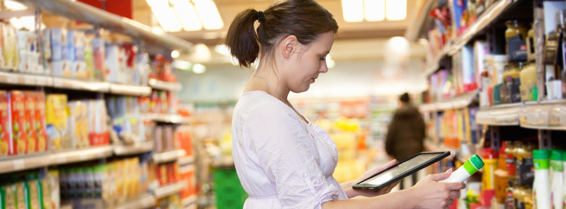 mystery shopping współczesna metoda badania rynku