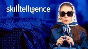 badanie tajemniczy klient - co oferuje klientom