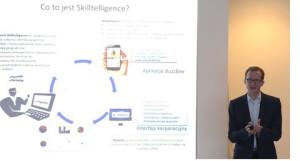 czym jest agencja badania rynku skilltelligence